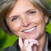 Consultatie met helderziende Karine uit Nederland