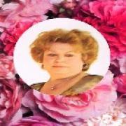 Consultatie met helderziende Valentine uit Nederland
